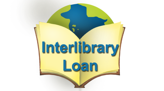 interlibrary-loan-promo