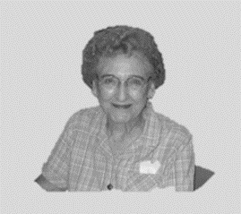 picture of Catherine M Bryant